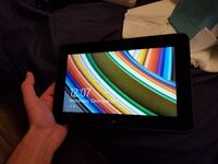 Dell 10'' Tablet (No Issues) - $250 firm