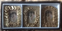 Brand New Box of 3 Frames San Jose, 95123