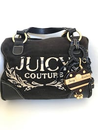 Juice Couture hand bag  Peoria, 85383