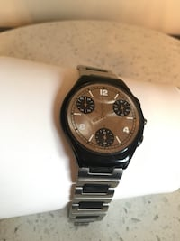 Swatch Watch 1 Mississauga, L5L 3S8
