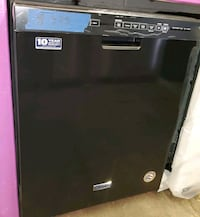 MAYTAG dishwasher NEW scratch and dent Baltimore, 21223