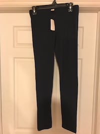 Brand new leggings Mississauga, L4W 3W1