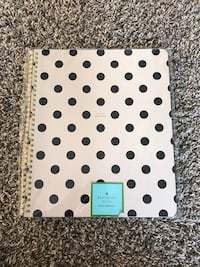 NEW Kate Spade items - $10 each Winnipeg