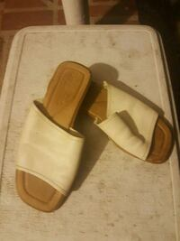 Womens size 6 shoes Costa Mesa, 92626