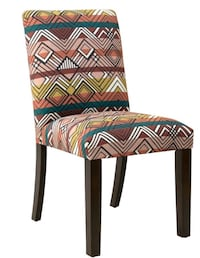 Accent Chairs Rockville, 20850