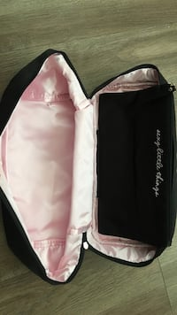 Weekend lingerie bag from Victoria's Secret ( NEW )  Los Angeles, 90017