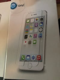 Screen protector iPhone 6 plus Visalia, 93292