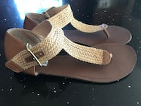 STEVE MADDEN, Taille / size : 10 Montreal