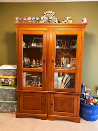 cherry wood bookcases price  for both Thurmont, 21788