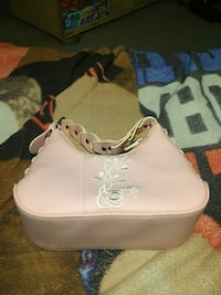 Light Pink Purse Dundalk, 21222