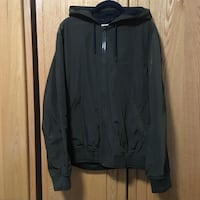 H&M Windbreaker Burnaby, V5A 4V4