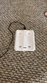 Charging station for Wii remotes Bethesda, 20817