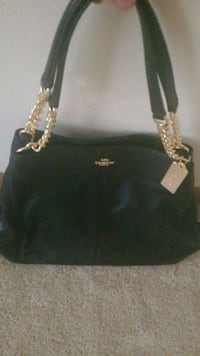 COACH PURSE Pewaukee, 53072