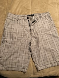 Men's size 36 shorts