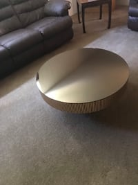 Coffee table 200/obo  Hanover, 21076