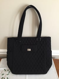 Vera Bradley stand up tote Dumfries, 22025
