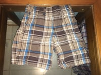 boy's shorts Greenbelt, 20770