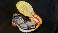 Brooks Ghost 7 Mens Running Shoes Size 12.5 new Bellevue, 98005