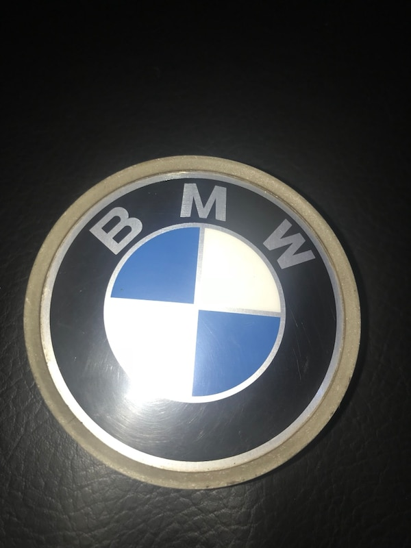 Used Bmw Logo For Sale In Islip Letgo