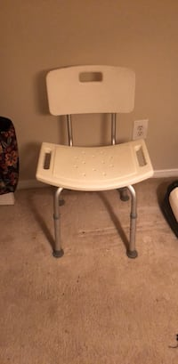 non-slip shower chair Arlington, 22206