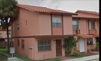 APT For sale 3BR 2.5BA Hialeah