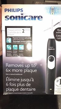 Philips Sonicare Mississauga, L4W 2T7