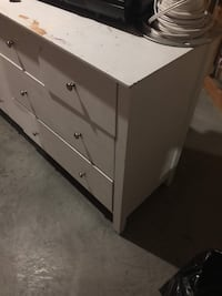 Drawers Ottawa, K2J 0H8
