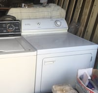 dryer Conway, 72032