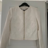Ted Baker Light Jacket Toronto, M2M 0A6