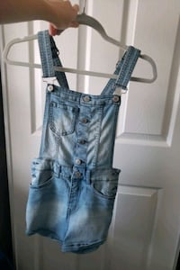 Denim outfit  Mississauga
