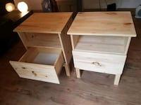 Pine End Tables Mississauga, L5J 4K2