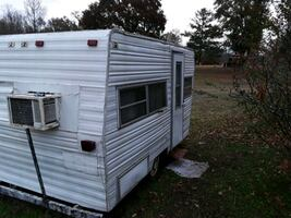 OTHER For Sale 1BR