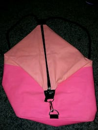 Victoria's Secret bag Ellensburg, 98926