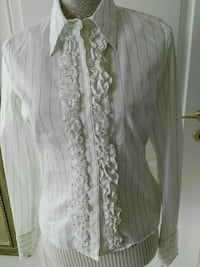 Mexx Bluse in 36/38 Heede, 26892
