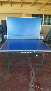 Ping pong table  San Diego, 92114