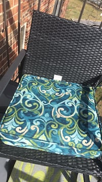 Patio Set with Rocking Chairs New Carrollton, 20784