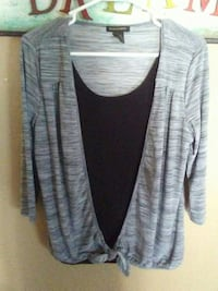 Size large Las Cruces, 88007