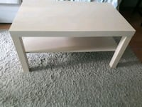 Coffee table Toronto, M2M 4M7