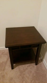 End Tables Anchorage, 99504