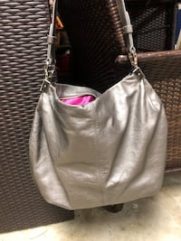 Cole Haan Pocketbook Middleboro, 02346