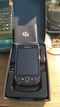 Blackberry torch 9800 Castelnovo, 36033
