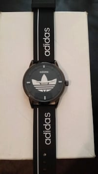 Adidas watch  Brampton, L6R