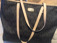 Michael Kors Purses  Halethorpe, 21227