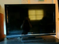 55 inch sony tv West Nyack, 10994