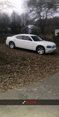 Dodge - Charger Oxon Hill, 20745