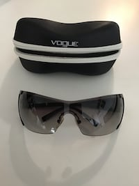 vogue sunglasses 몬트리올, H4P 1Z6