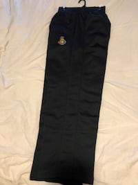NHL Ottawa Senators Pants Size XL Mississauga