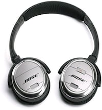 Bose QuiteConfort 3 [Unopened]