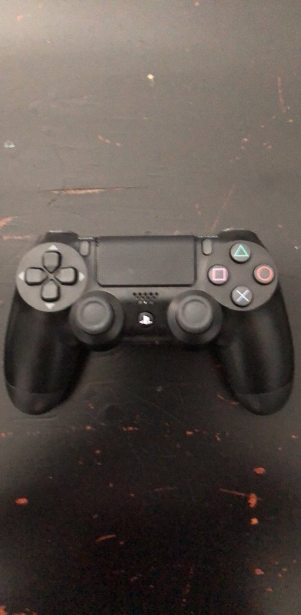 PS4 Sony Controller
