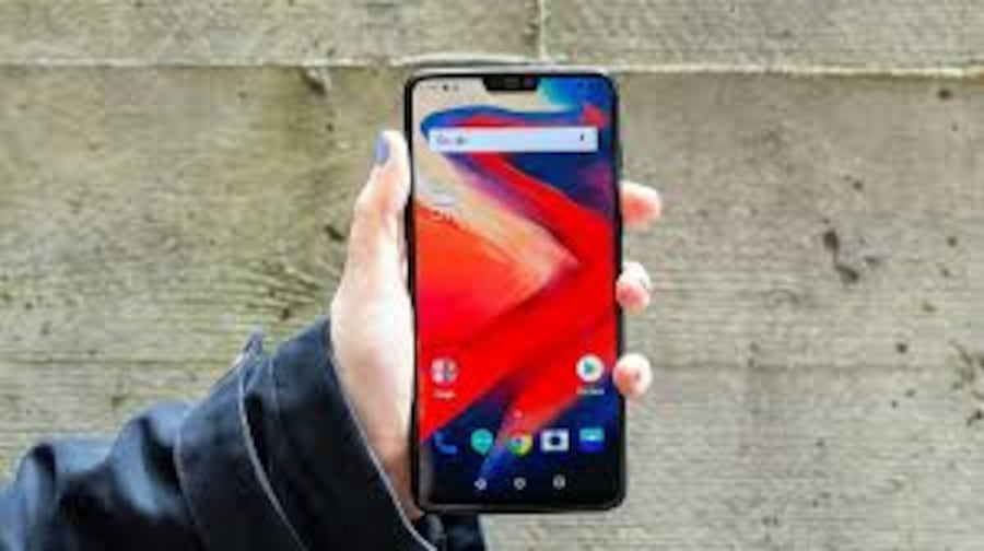 OnePlus 6 For Sale *PLease Read Description* a3c49789-9079-47e8-81a9-bf8fa33bfebd